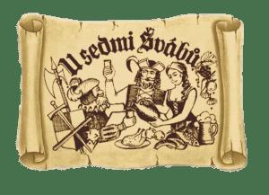prague_USEDMISVABU_logo