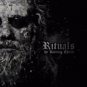 cover_rottingchrist_R
