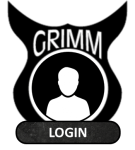grimm_login_button