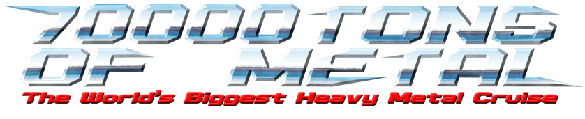 partner_70000tonsofmetal