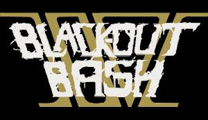 partner Black-Out Bash