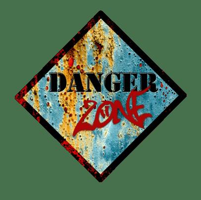 partner_dangerzone