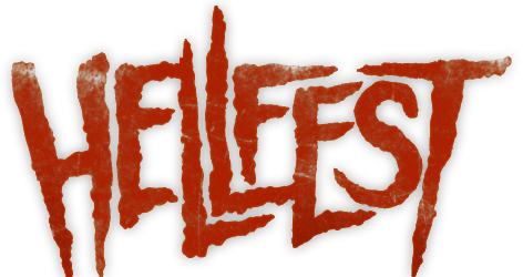 partner_hellfest