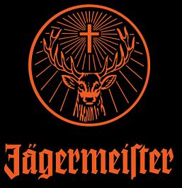 partner_jagermeister