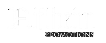 partner_niflheim