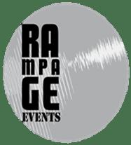 partner_rampage