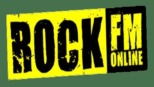 partner_rockfm