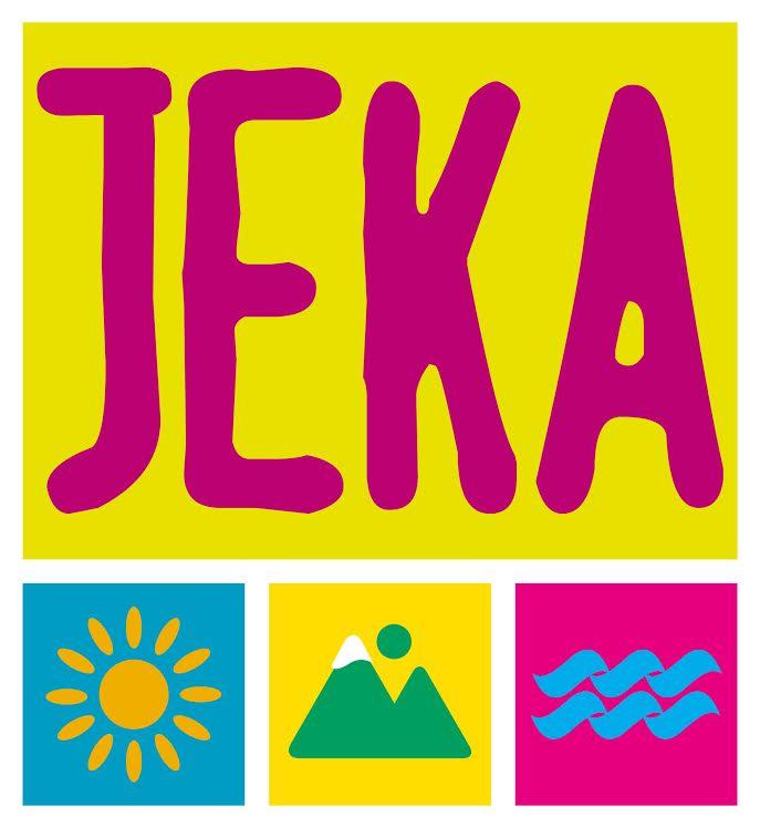 partners_jeka