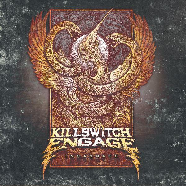 cover_Killswitch Engage_I