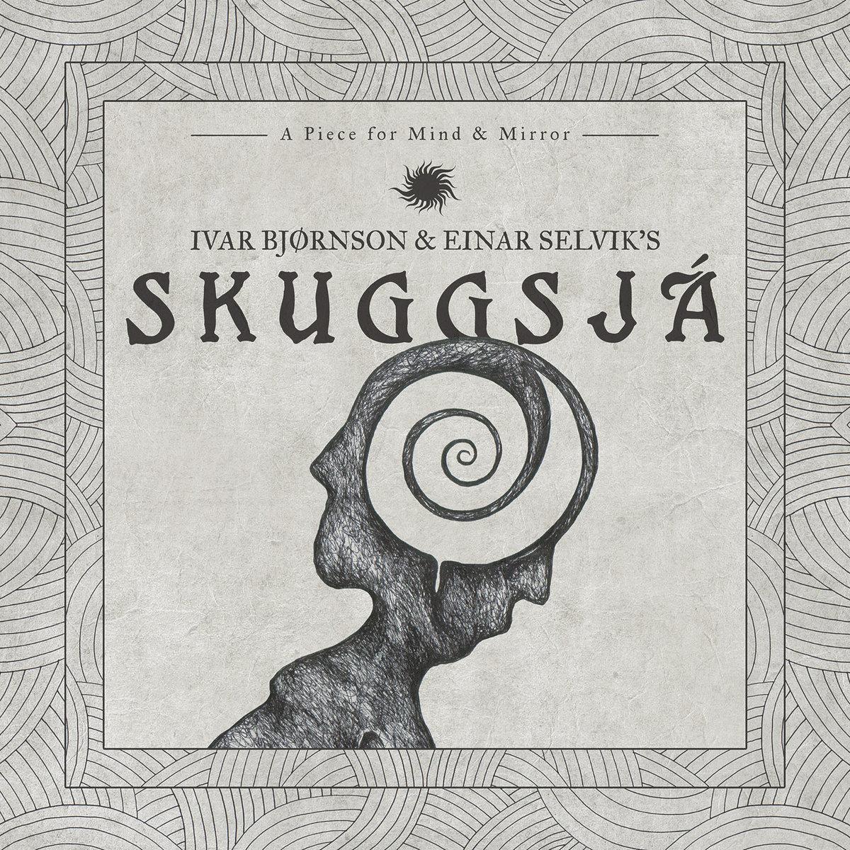 cover_Skuggsja_apieceofmindandmirror