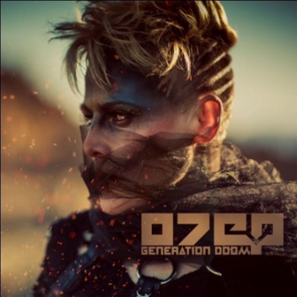 cover_Otep_GD