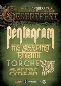news_2016-04-27_desertfest_namen_2016