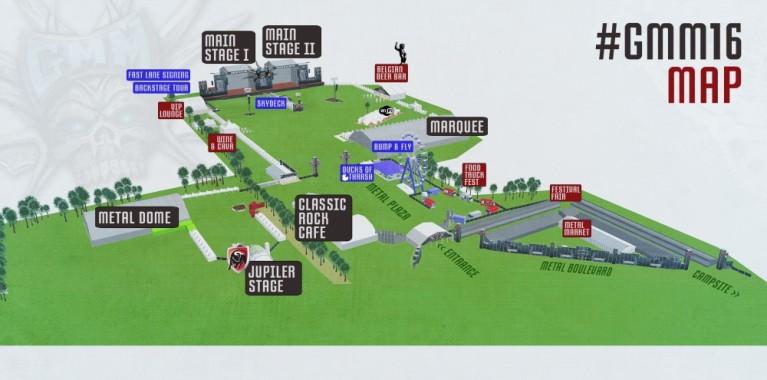 gmm16festivalsite-3d