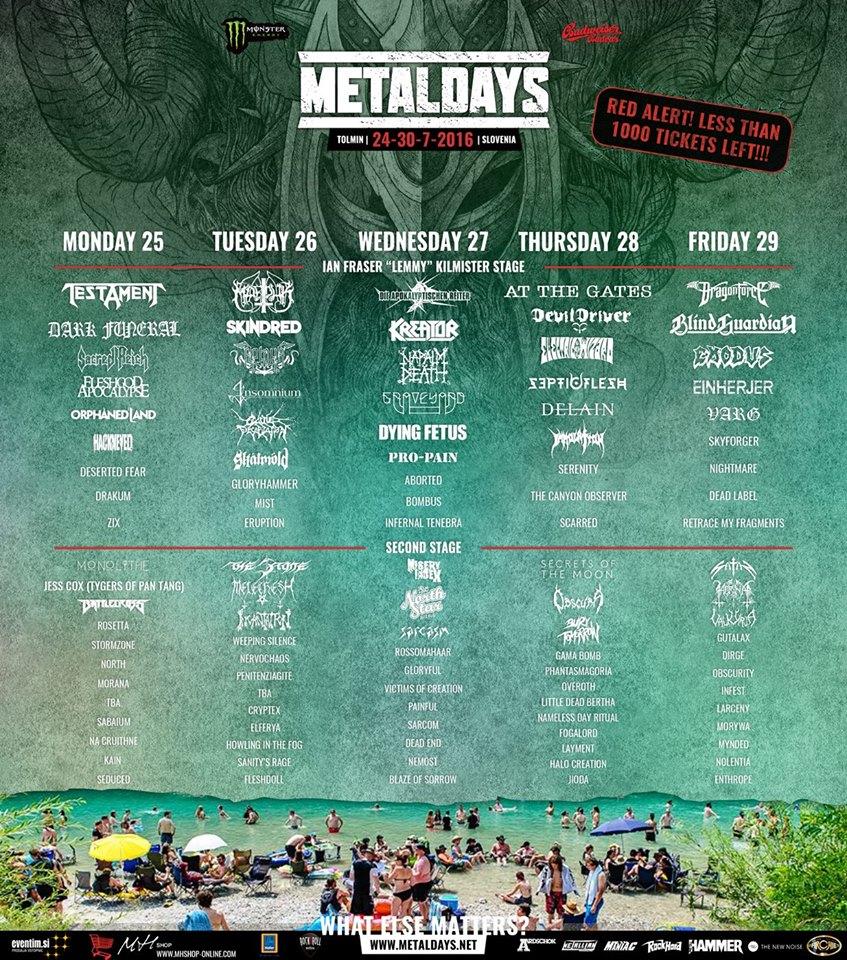 news_2016-05-03_MetalDays2016Preview
