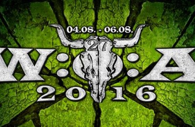 news_2016-05-03_Wacken2016Preview