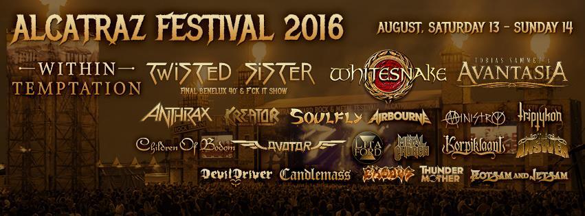 News_2016-06-23_AlcatrazMetalFest2016
