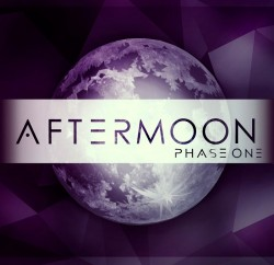 cover_Aftermoon_PO