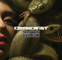 cover_Combichrist_TIWDB