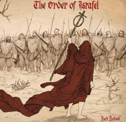 cover_The Order Of Israfel_RR