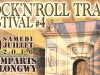 previews_2016-07-09_rocknrolltrain
