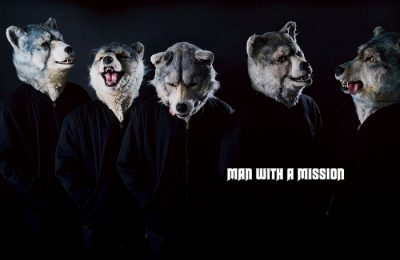 Interview_01-07-2016_Man With A Mission