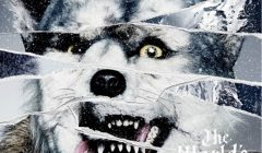 cover_Man With A Mission_TWOF