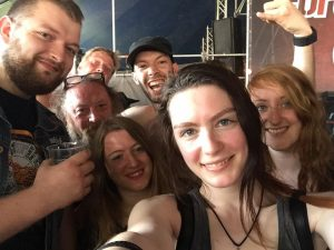 coverage_2016-06-05_Fortarock2