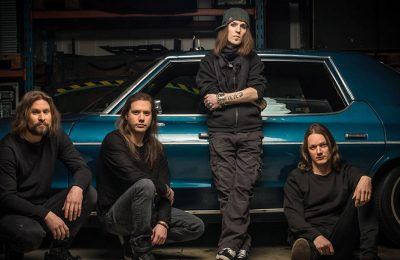 interview_2016-07-03_Children of Bodom