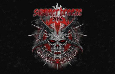 preview_2016-08-17_summer breeze