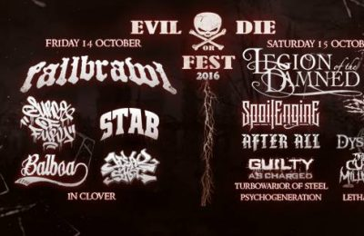 preview_2016-10-14-15_evil-or-die-fest