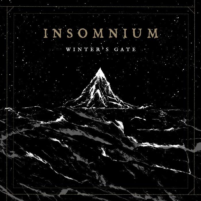 cover_insomnium_wg-2