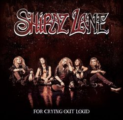 cover_shiraz-lane_fcol-min