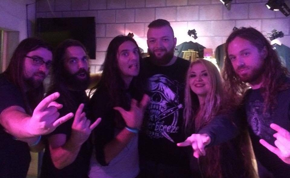 interview_2016-10-02_theagonist_001
