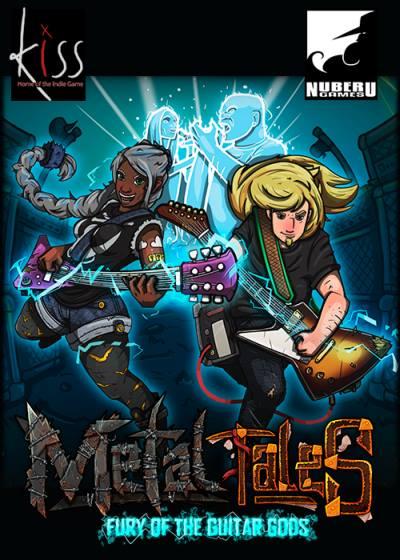 grimm-goes-gaming_metal-legends-min