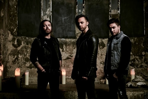interview_2016-11-20_bfmv_003-min