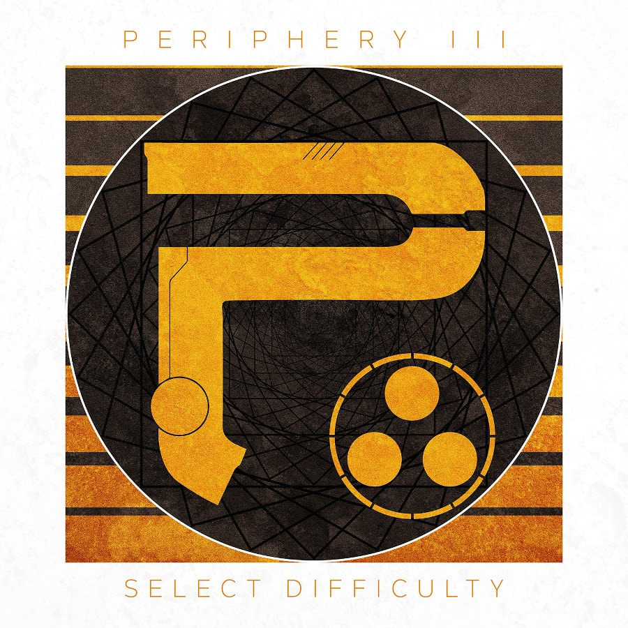 story_toms-albums-of-the-year_periphery-iii-min
