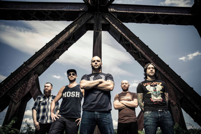 interview_2016-11-20_killswitch-engage-001