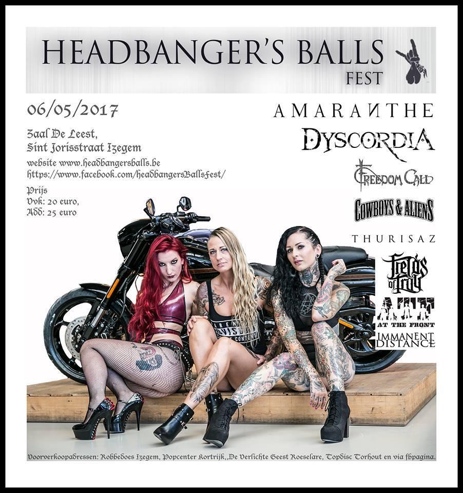 news_2017-01-03_headbangers-balls-fest-2017-lineup-complete